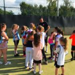 Game On England – Freelance Lead / Assistant Football Coach Vacancies (East Midlands)