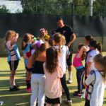 Game On England – Freelance Lead / Assistant Community Football Coach Vacancies (East Midlands)