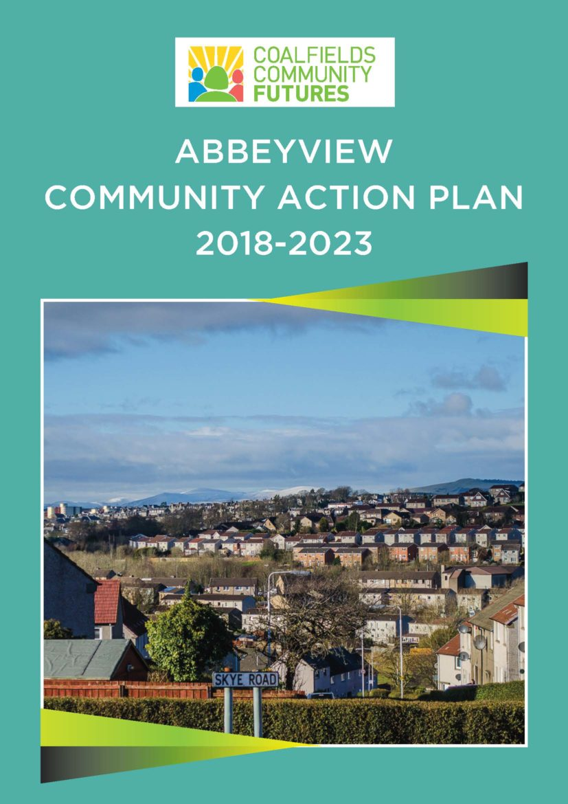 Abbeyview Community Action Plan 2018-2023_Page_01