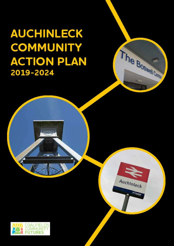 Auchinleck Community Action Plan 2019-2024_Page_01