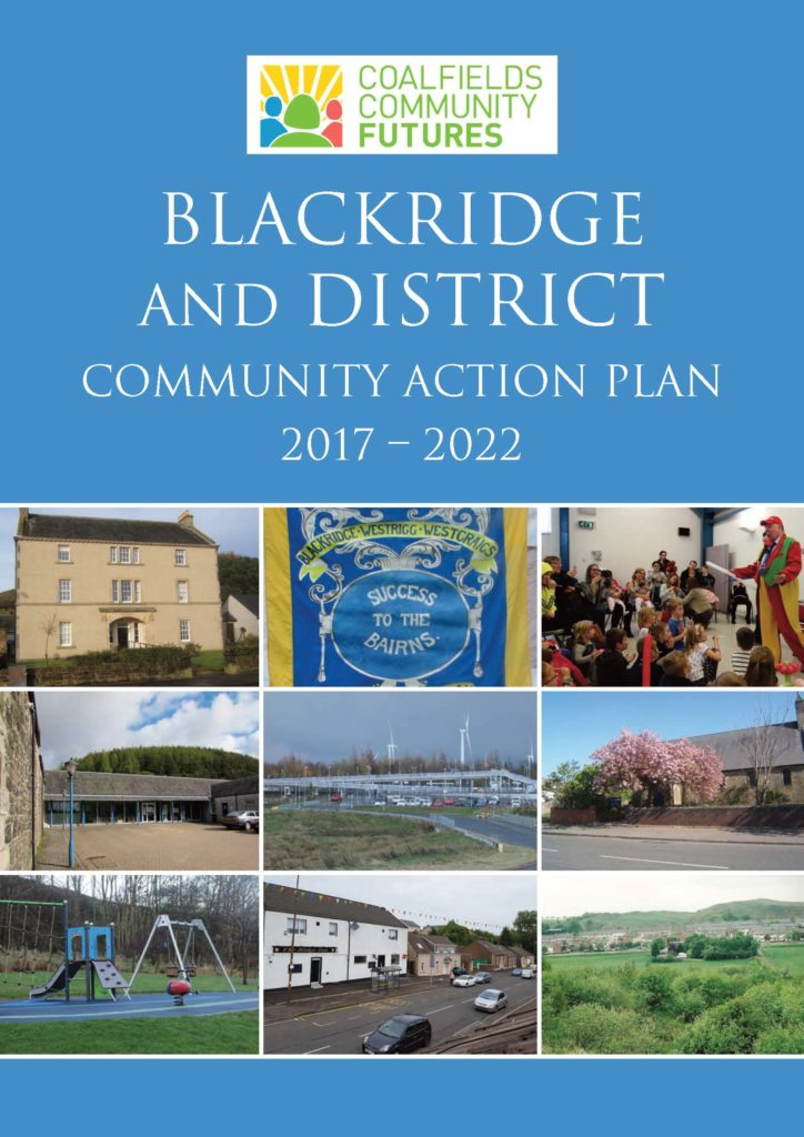 Blackridge & District Community Action Plan 2017 -2022_Page_01