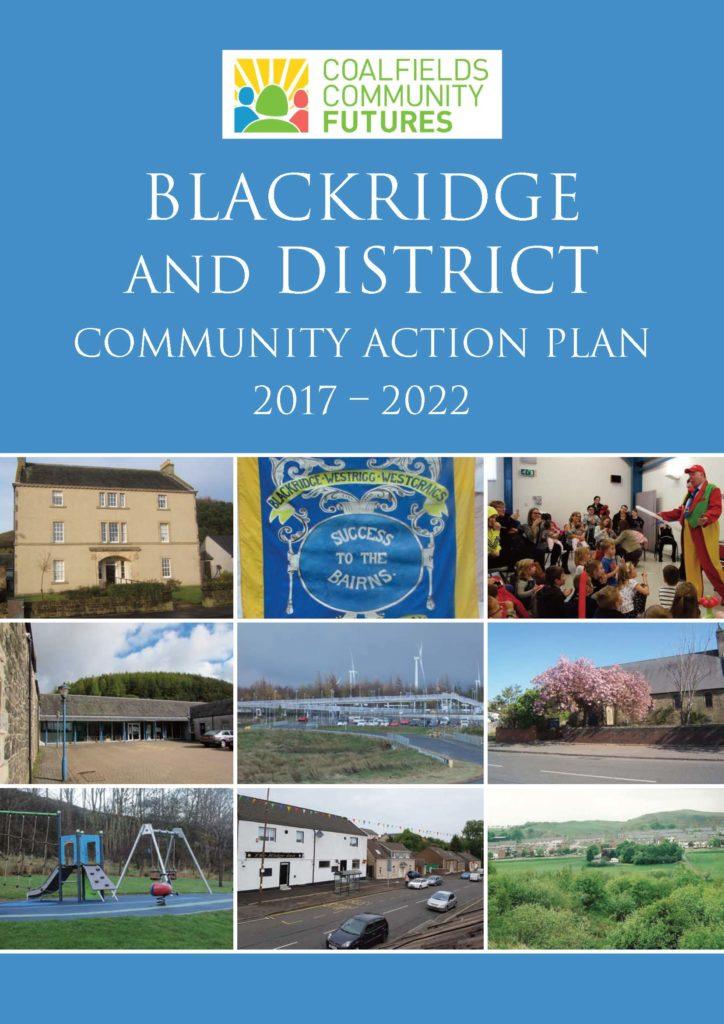 Blackridge & District Community Action Plan 2017 -2022_Page_01