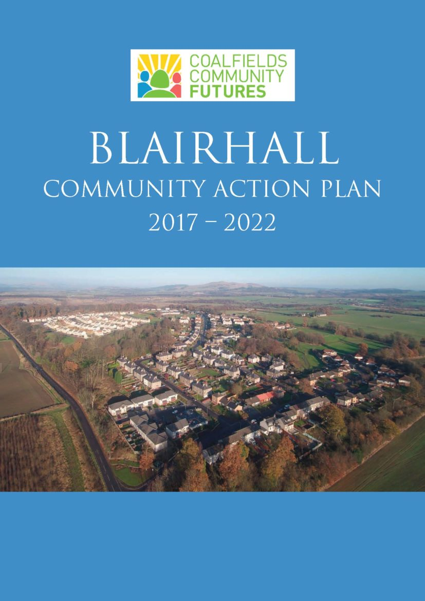Blairhall Community Action Plan 2017 - 2022_Page_01