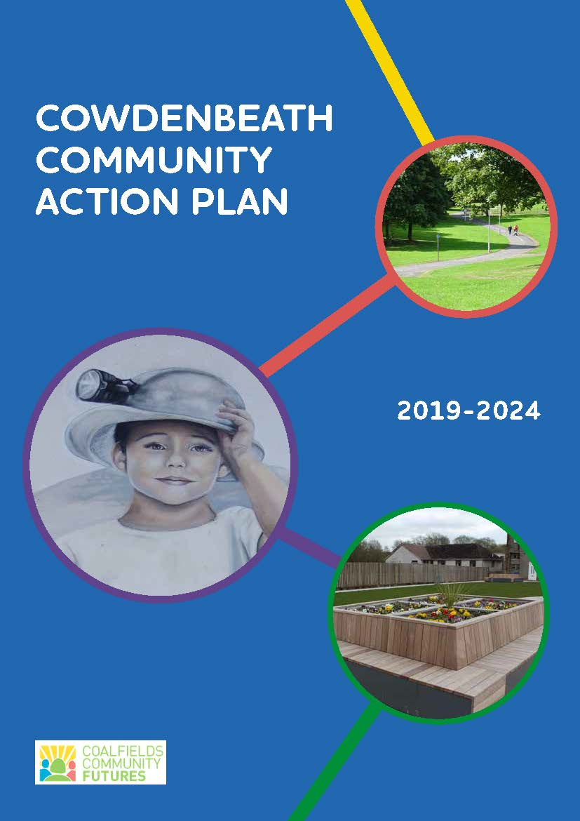 Cowdenbeath Community Action Plan 2019 -2024_Page_01