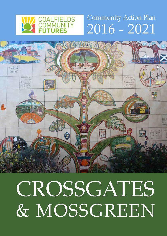 Crossgates Community Action Plan 2016 -2021_Page_01