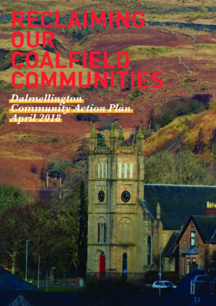 Dalmellington Community Action Plan 2018_Page_1