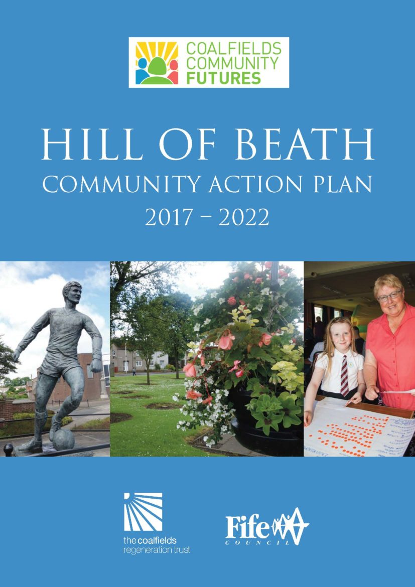 Hill of Beath Community Action Plan 2017 - 2022_Page_01