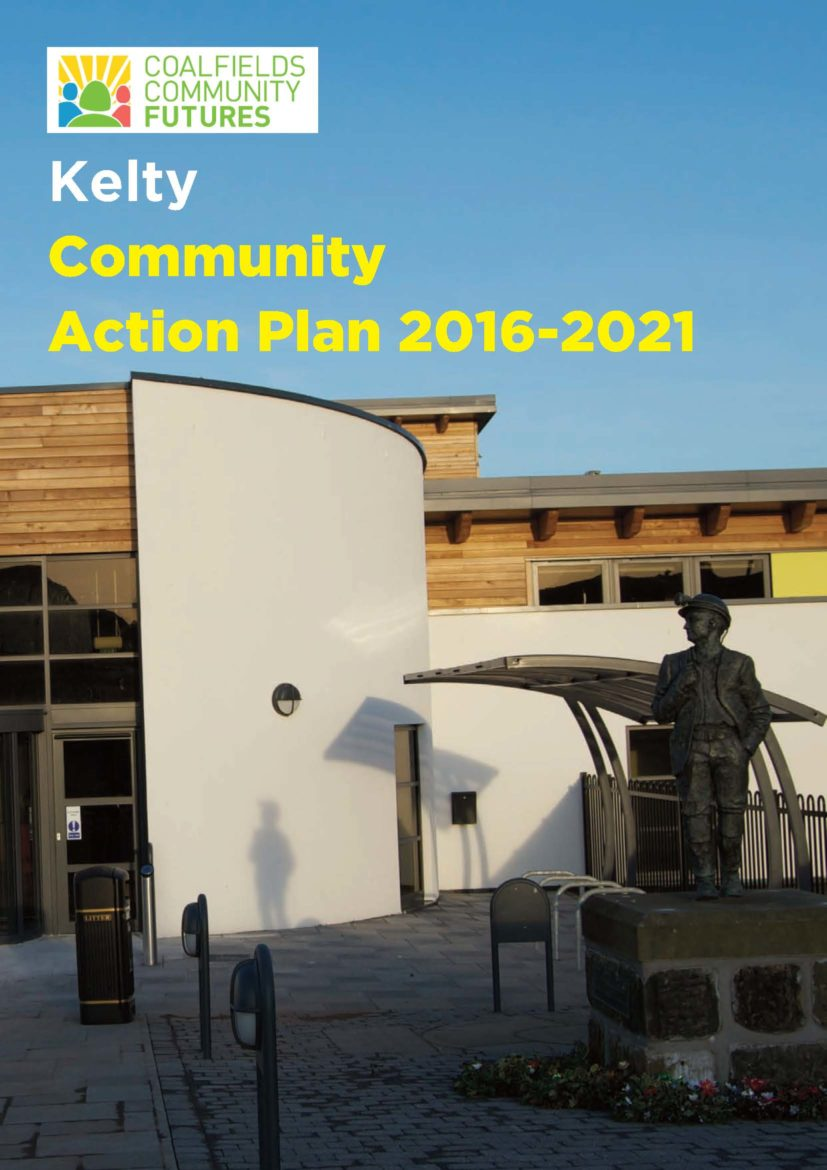 Kelty Community Action Plan 2016 - 2021_Page_01