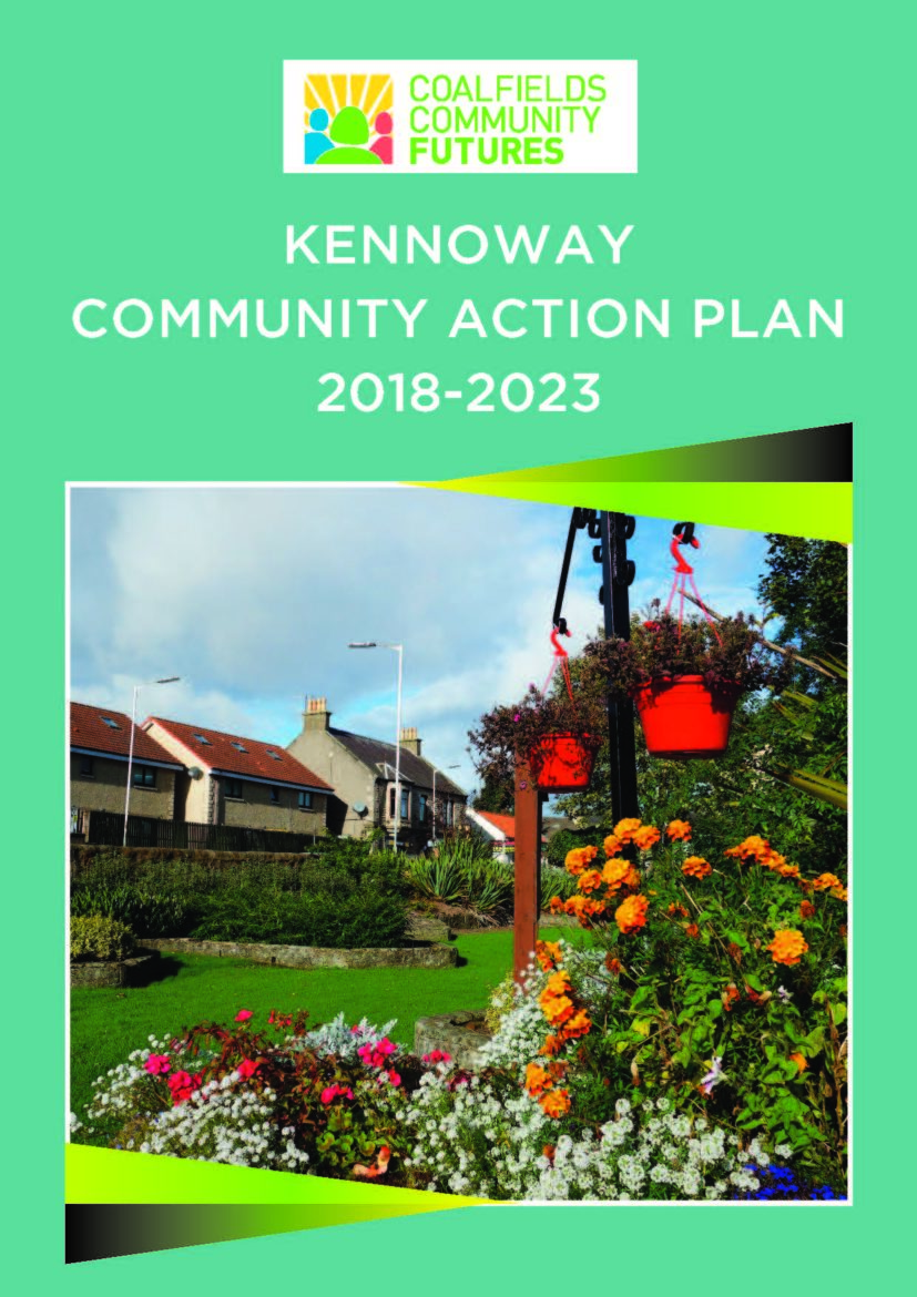 Kennoway Community Action Plan 2018-2023_Page_01