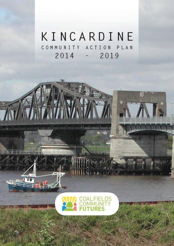 Kincardine Community Action Plan 2014 - 2019_Page_01