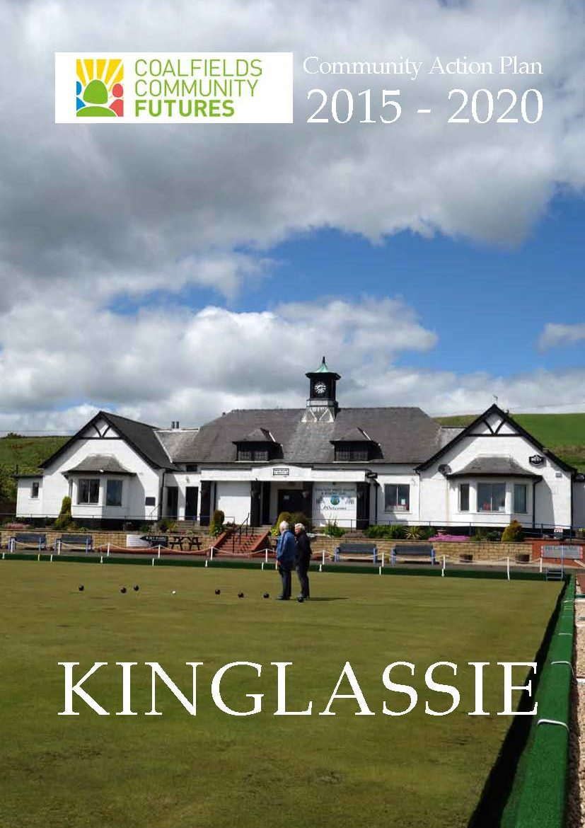 Kinglassie Community Action Plan 2015 -2020_Page_01