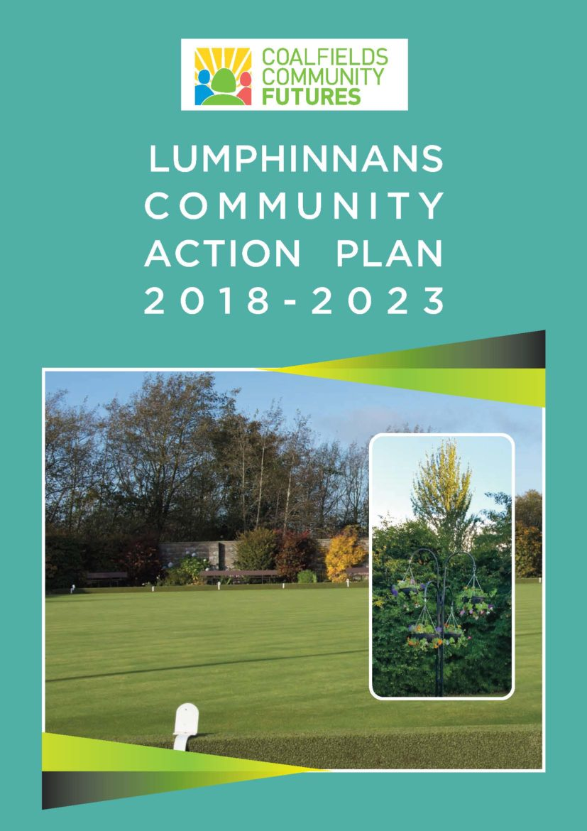 Lumphinnans Community Action Plan 2018 -2023_Page_01