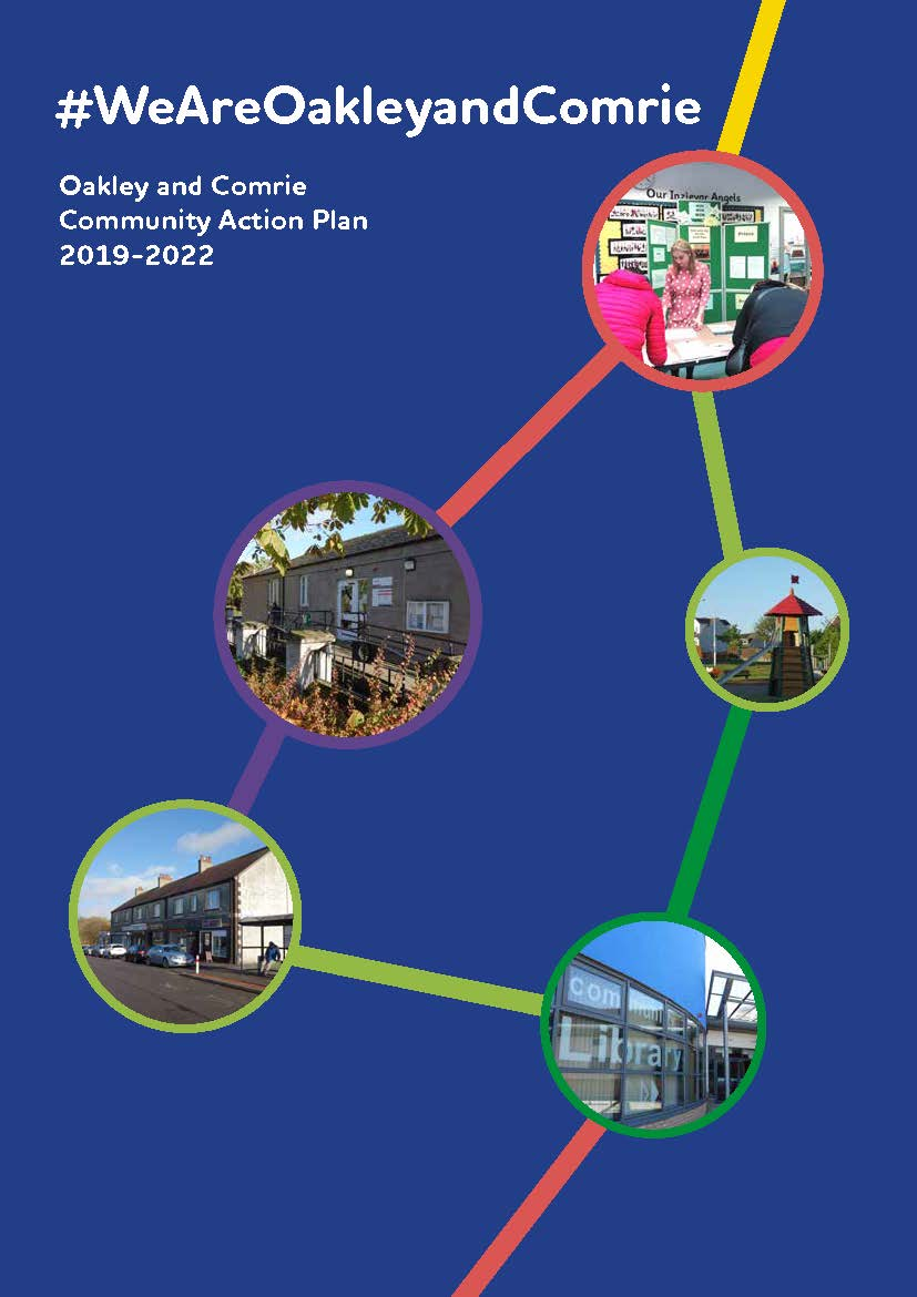 Oakley and Comrie Community Action Plan 2019 -2022_Page_1