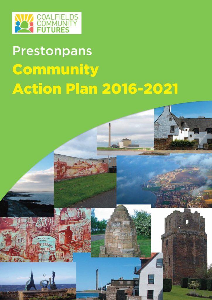 Prestonpans Community Action Plan 2016 - 2021_Page_01