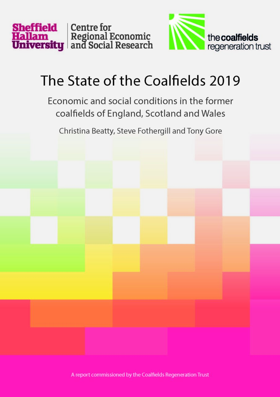 The State of the Coalfields 2019_Page_01