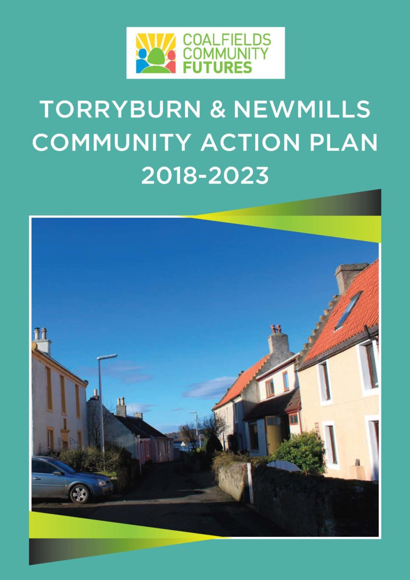 Torryburn and Newmills Community Action Plan 2018 -2023_Page_01