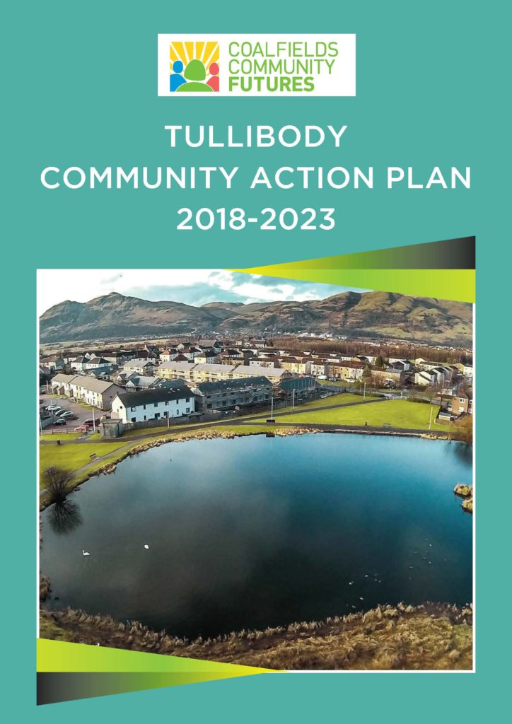 Tullibody Community Action Plan 2018 - 2023_Page_01