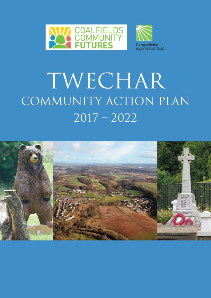 Twechar Community Action Plan 2017 - 2022_Page_01