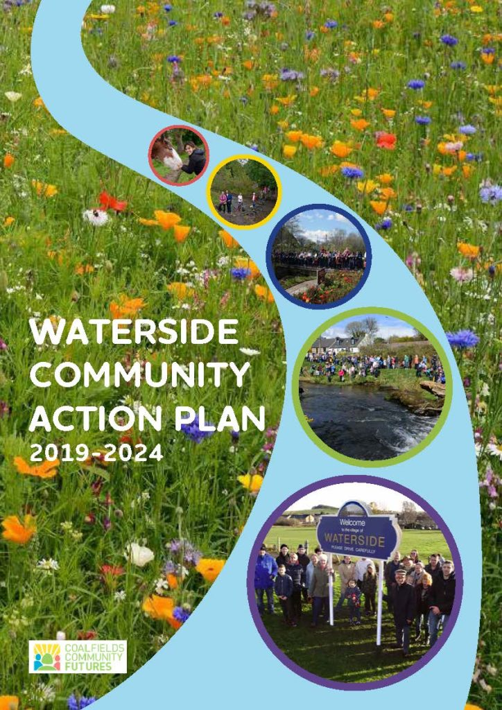 Waterside Community Action Plan 2019-2024_Page_01