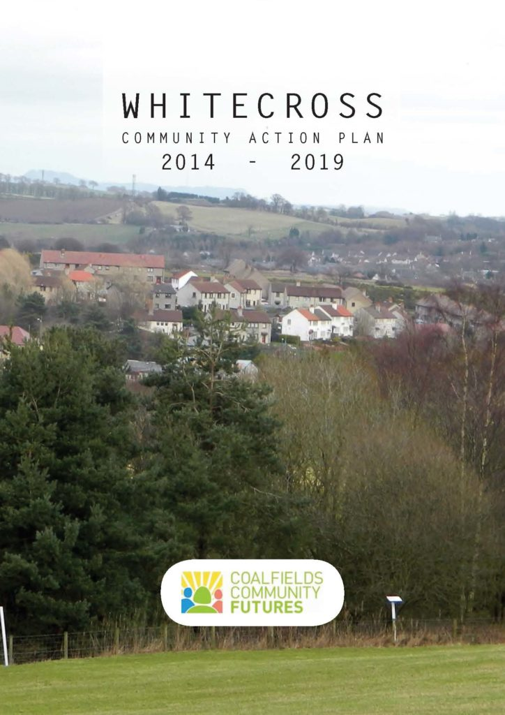 Whitecross Community Action Plan 2014 - 2019_Page_01