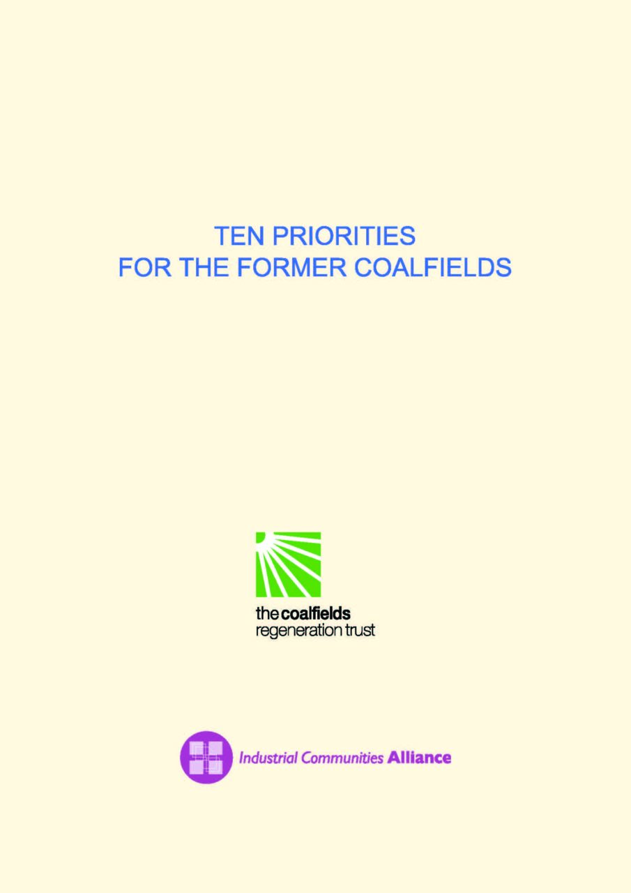 Ten+Priorities+for+the+Former+Coalfields_Page_1