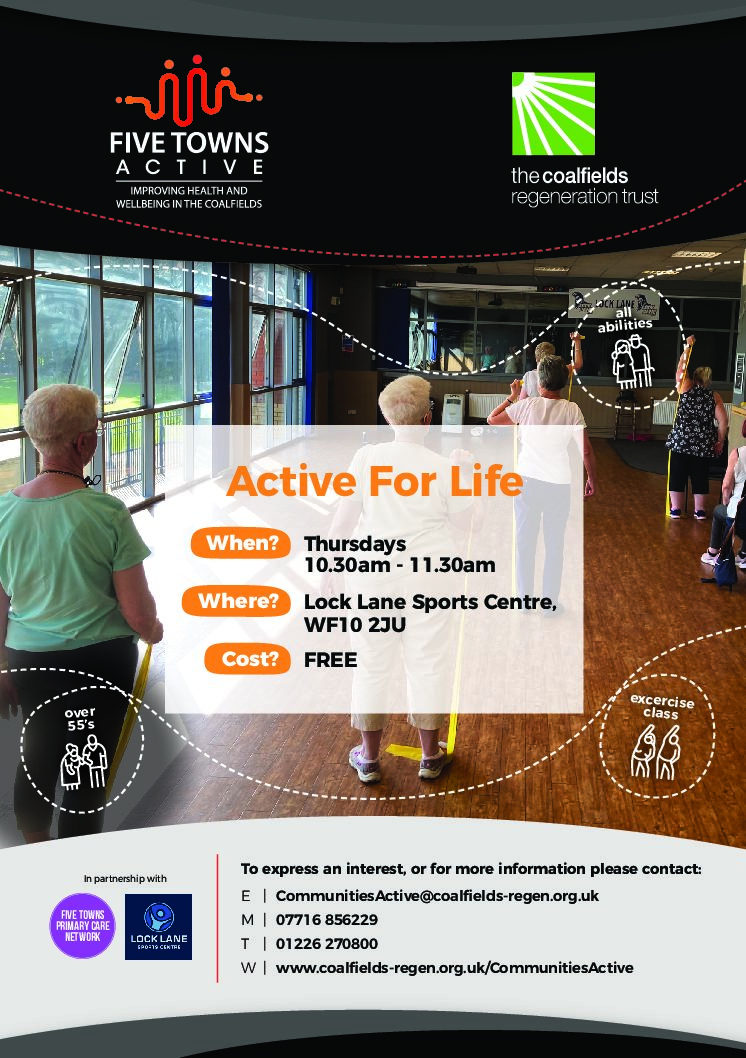 Active for Life flyers-A5-03