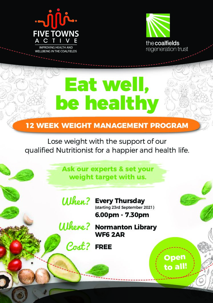 HEALTHY EATING LEAFLET-A5-Normanton library_compressed
