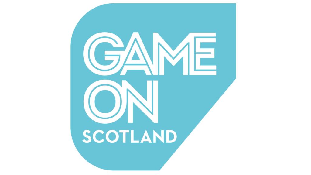 Game On Scotland