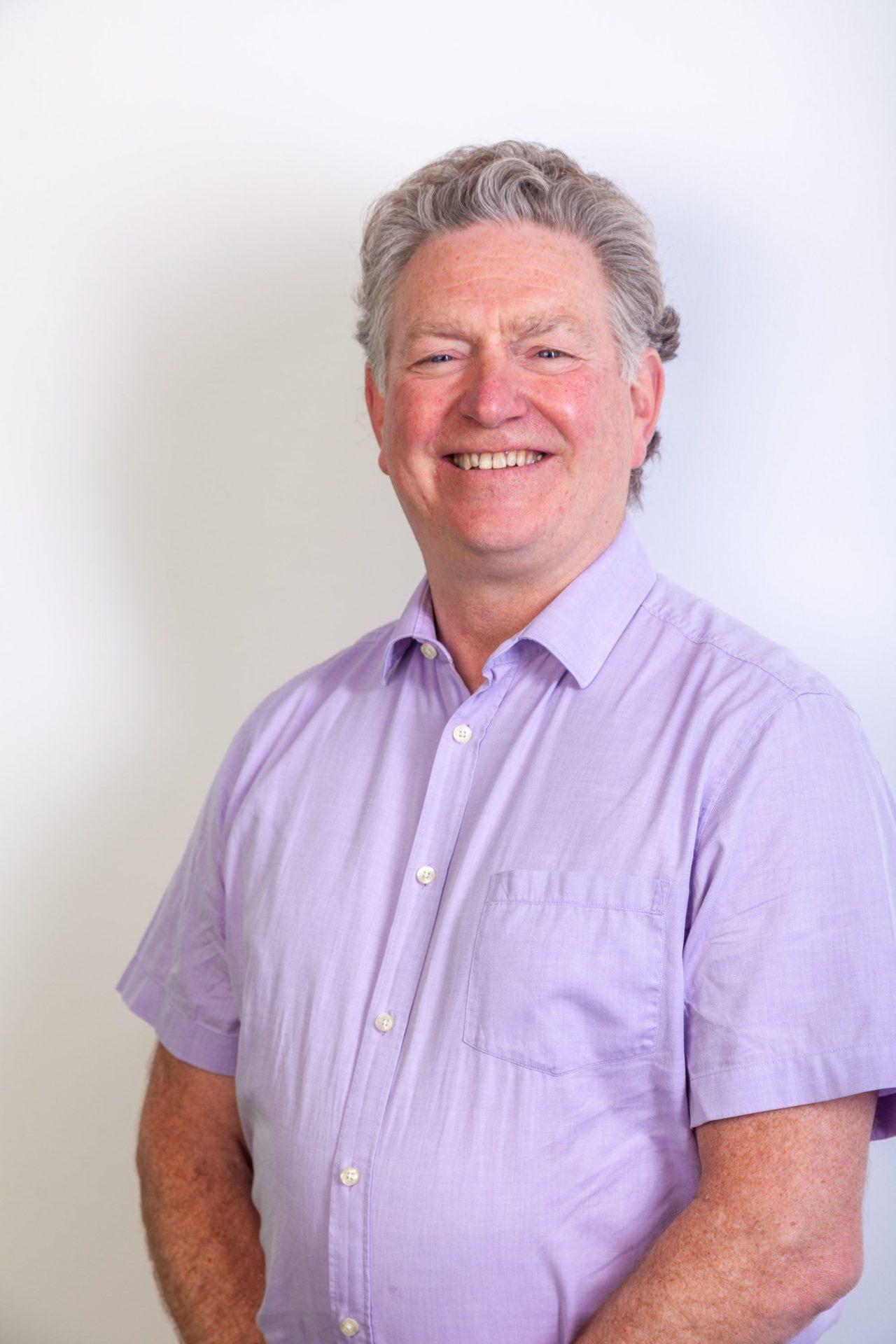 Stuart Douglas